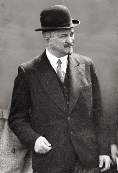 File:Kazimierz Wyszyński.png