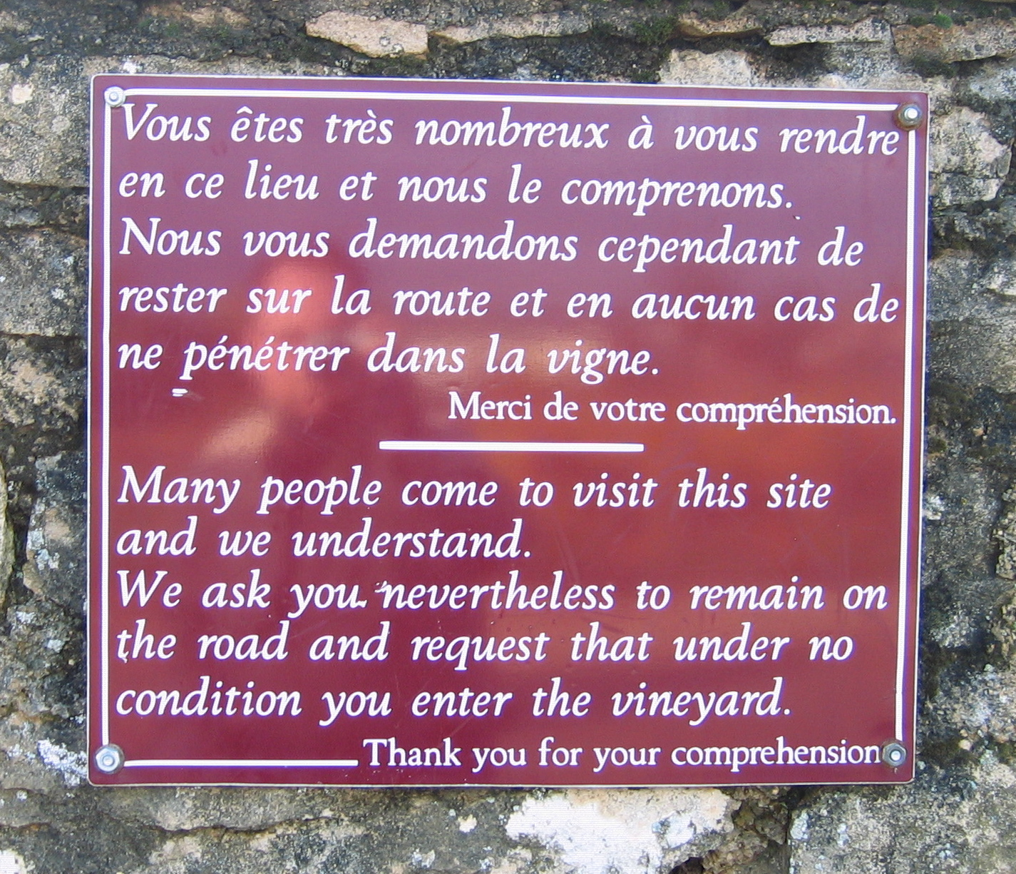 Keep out of Romanée-Conti.jpg