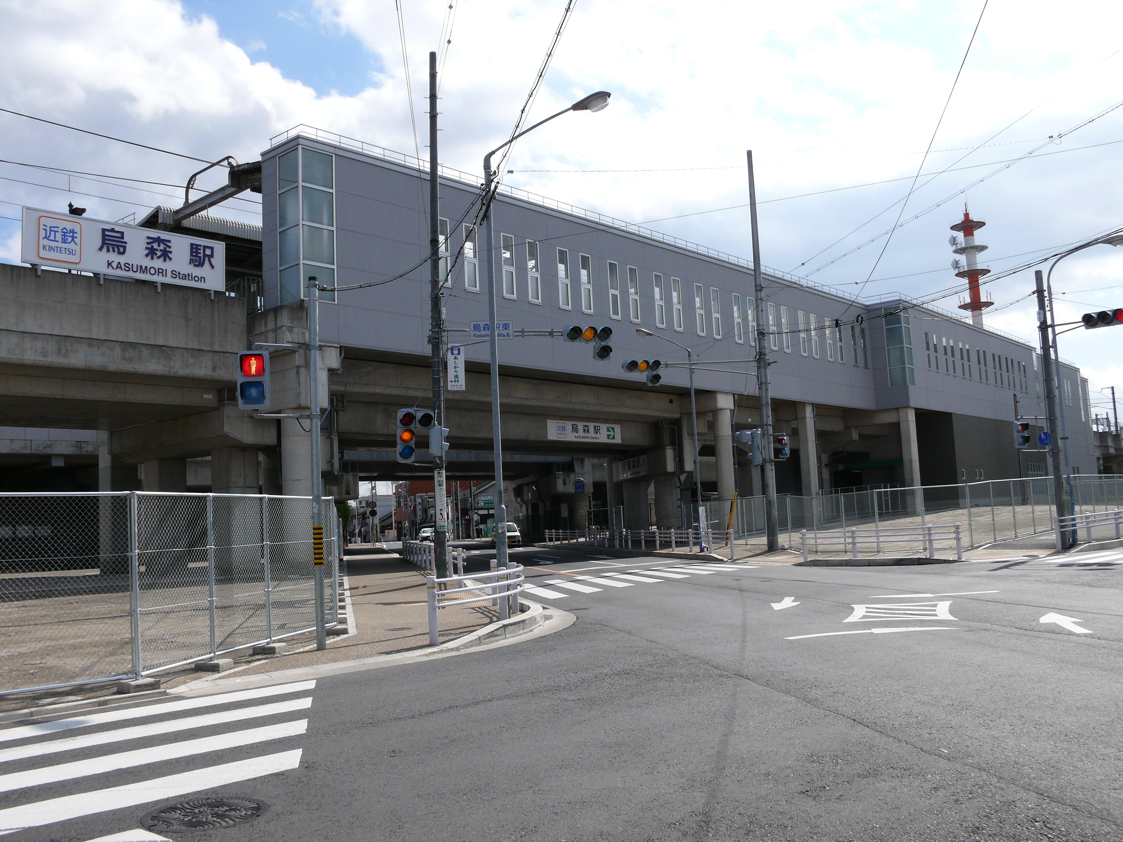 https://upload.wikimedia.org/wikipedia/commons/9/93/Kintetsu_Kasumori_Station_01.JPG