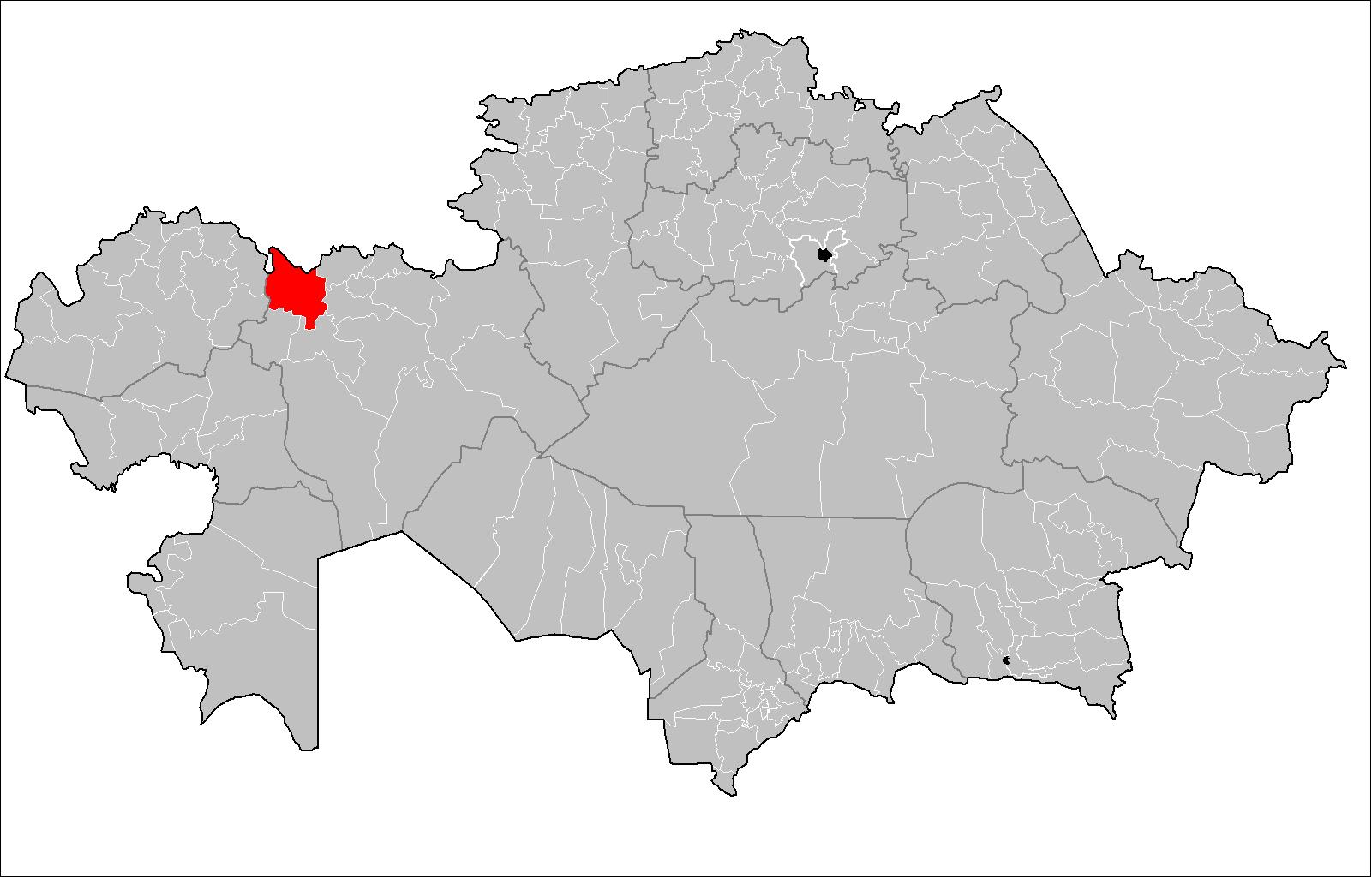 Kobda_District_Kazakhstan.png