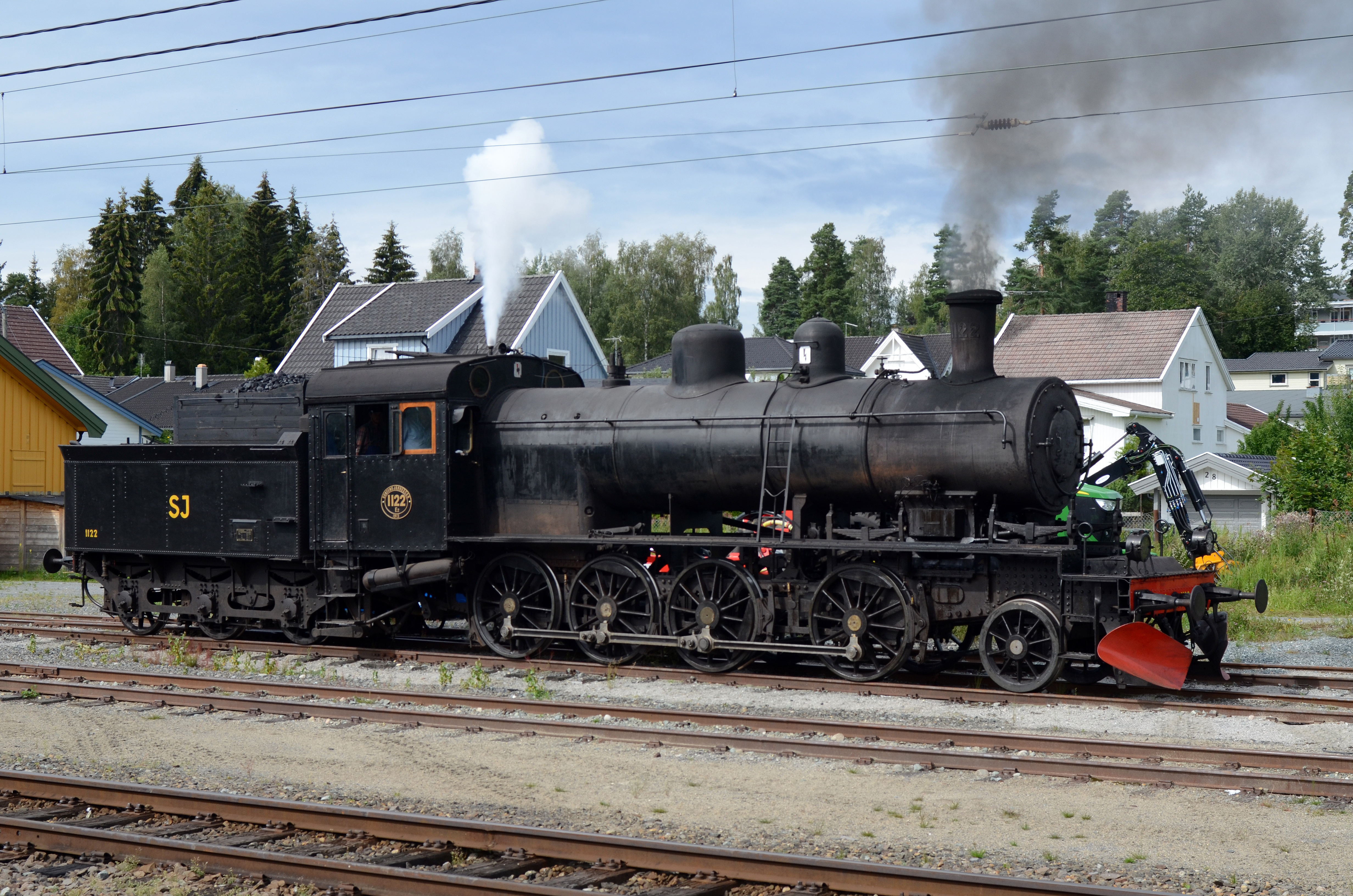 File:Krøderbanen lokomotiv Type E2 nr. 1122 (3).JPG