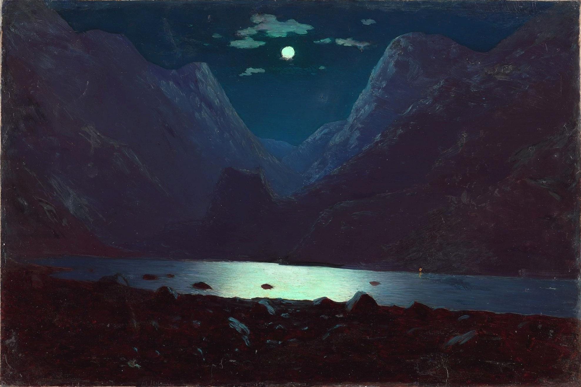 Все картины Айвазовского самый полный каталог