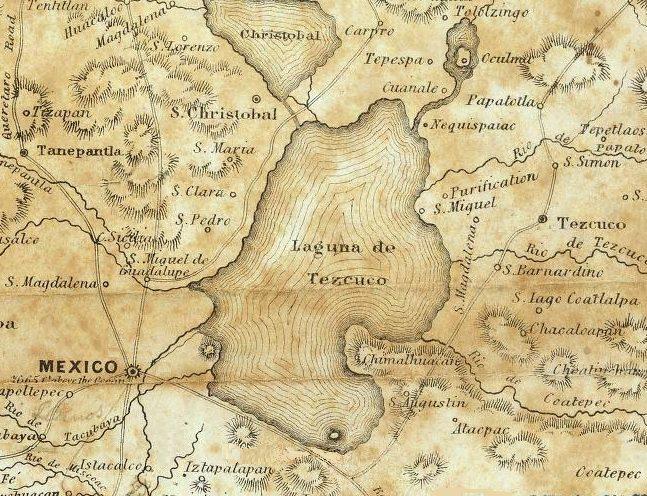 Soubor:Lago de Texcoco.jpg