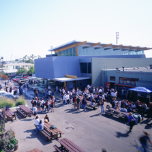 Crossroads School (Santa Monica, California) School in Santa Monica, California, United States