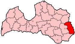 Latvia-Ludza.png