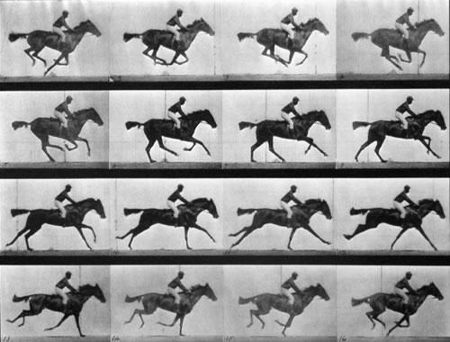 [Validé par l'AGS] Invention de la cinématographie Le-galop-de-daisy