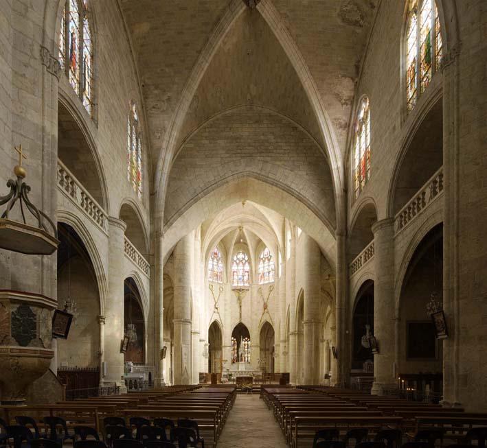 Lectoure, Eglise Saint-Gervais-PM 19266.jpg