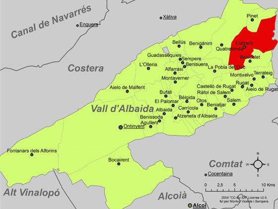 https://upload.wikimedia.org/wikipedia/commons/9/93/Localitzaci%C3%B3_de_Llutxent_respecte_de_la_Vall_d'Albaida.png