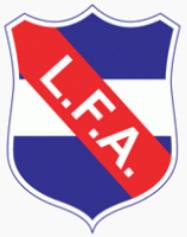https://upload.wikimedia.org/wikipedia/commons/9/93/Logo_L.F.A.png