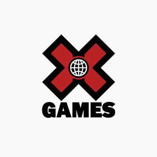 x games � wikip233dia