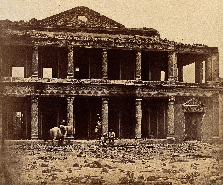 Indien Wikipedia
