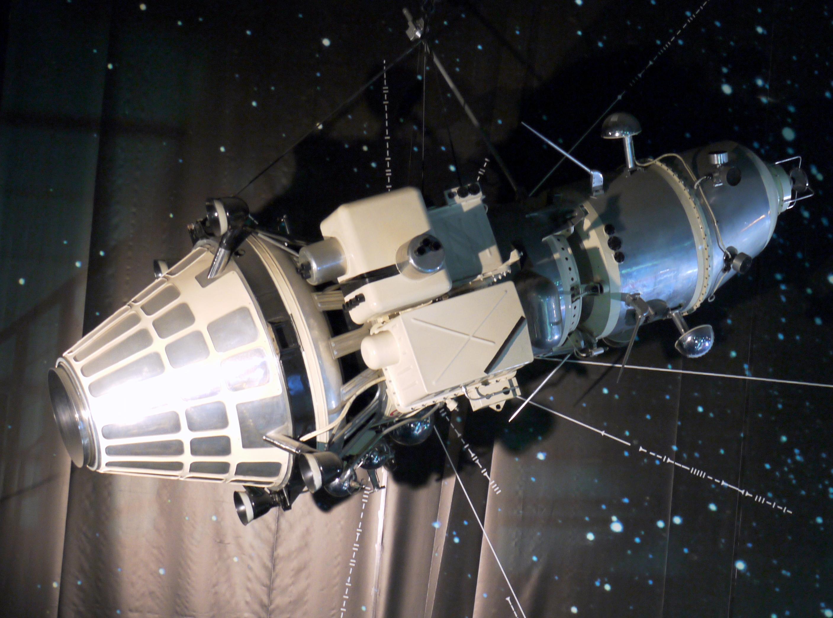 Image result for luna 10
