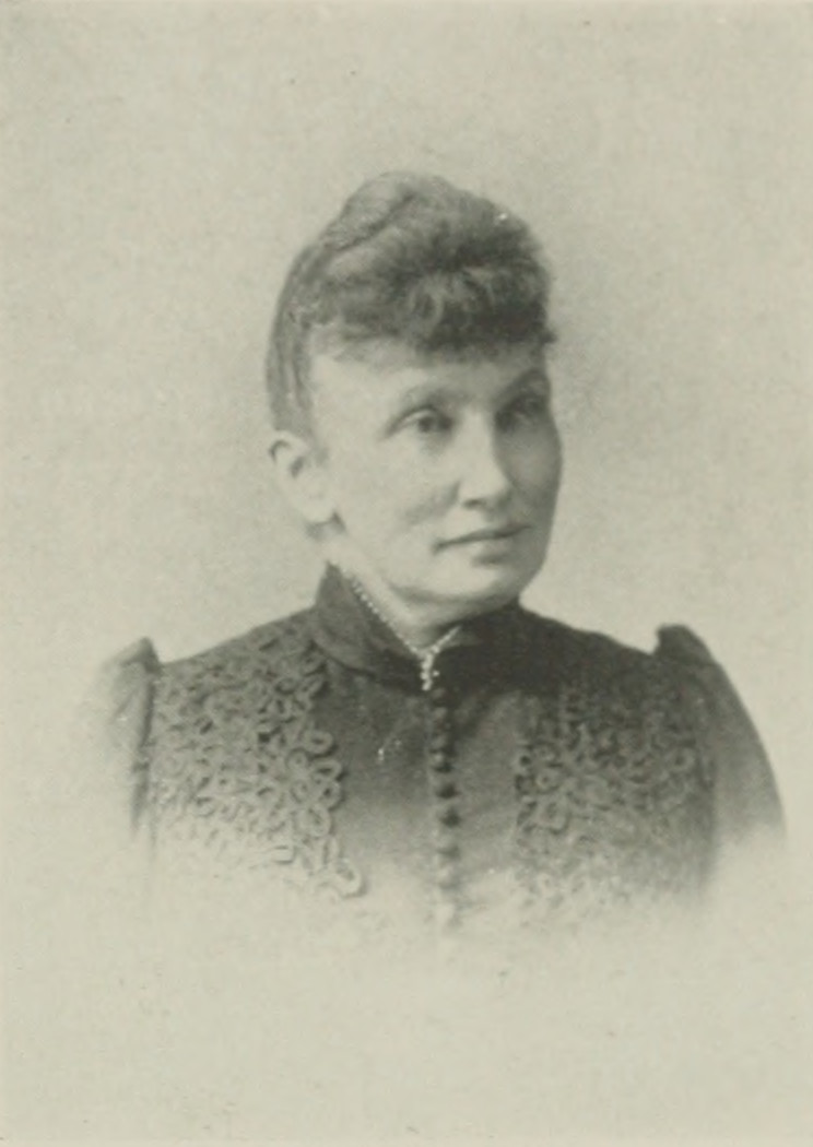 MATILDA B. CARSE. A woman of the century (page 821 crop).jpg