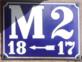 M 2 17 004 web.jpg
