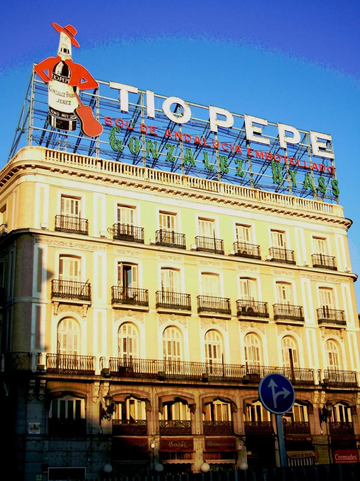 File madrid puerta del sol 3 jpg wikimedia commons for Puerta del sol 3