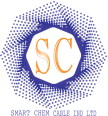 Main-sccil.png