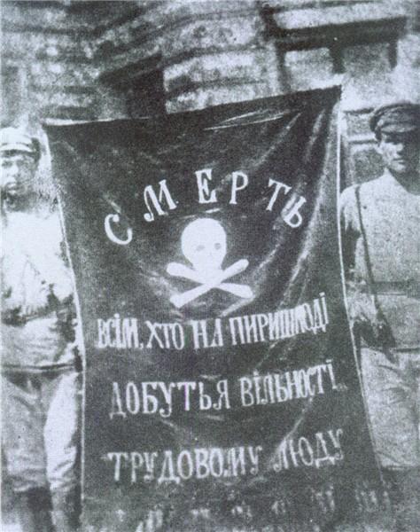 Тюремщики предложили Тимошенко протестировать видеосвязь с судом - Цензор.НЕТ 9269
