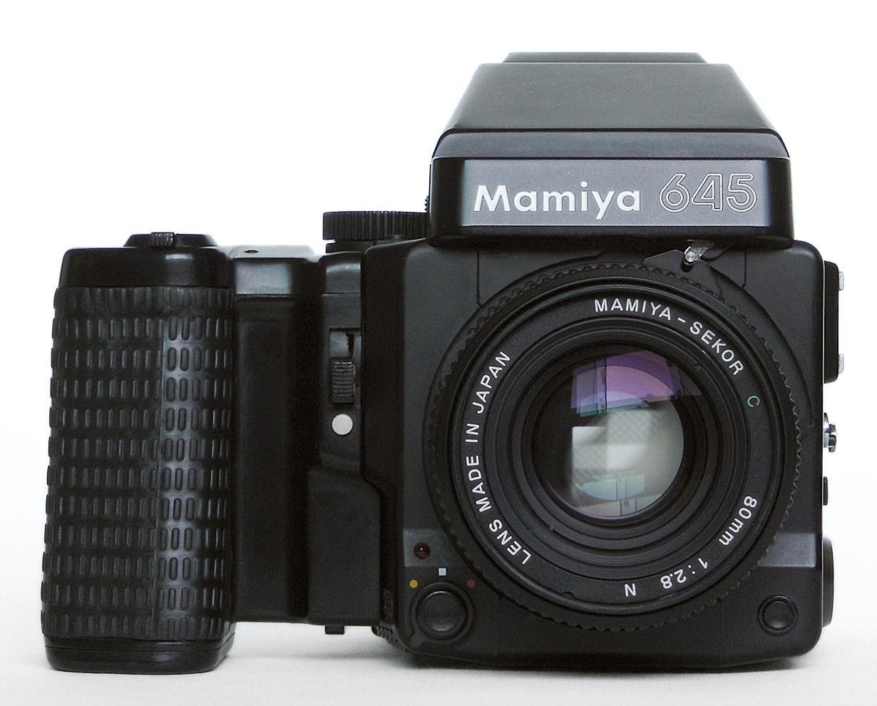 Mamiya_645_Super_front.jpg