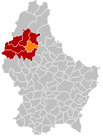 Map Goesdorf.PNG
