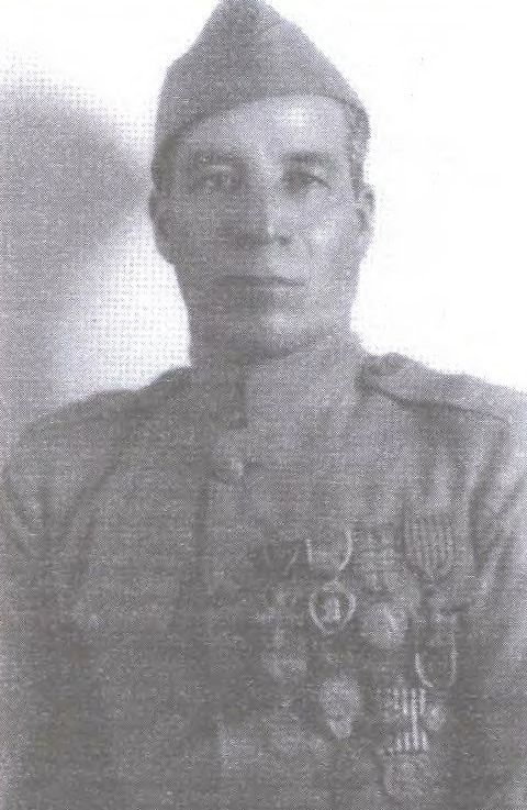 Marcelino Serna - Wikipedia