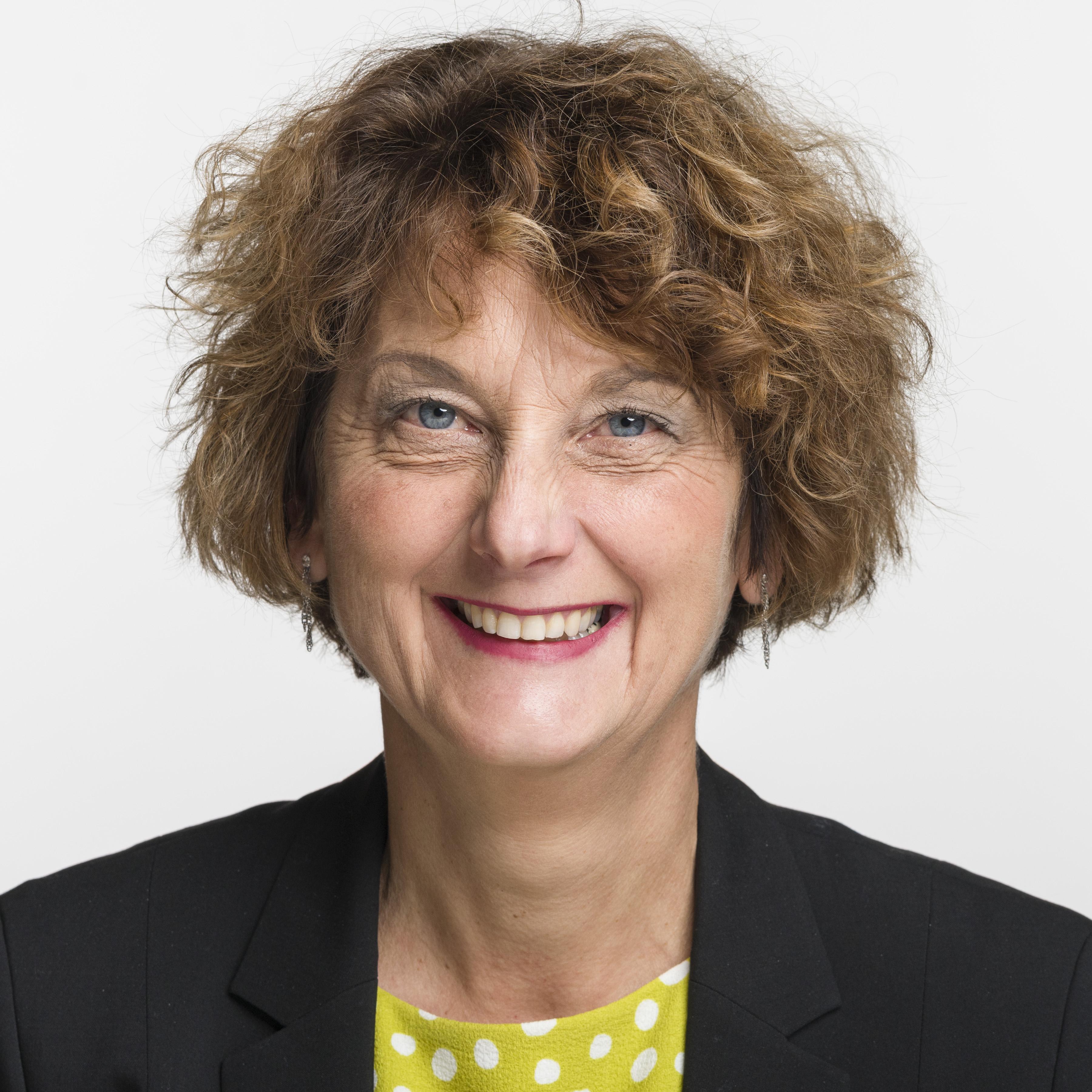 Marianne Maret — Wikipédia