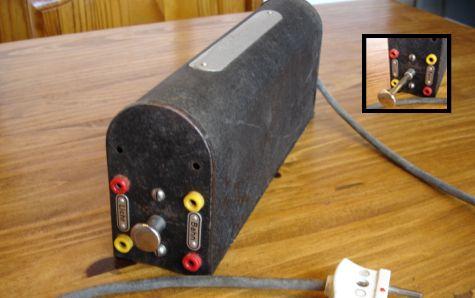 Marklin 20 volt transformer.jpg