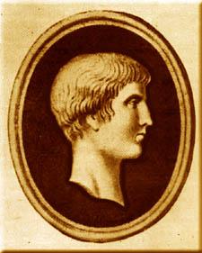 Marcial, Marco Valerio