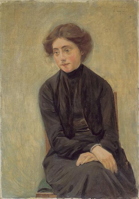 Porträt – Wikipedia
