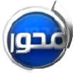 Mehwar TV Channel.png