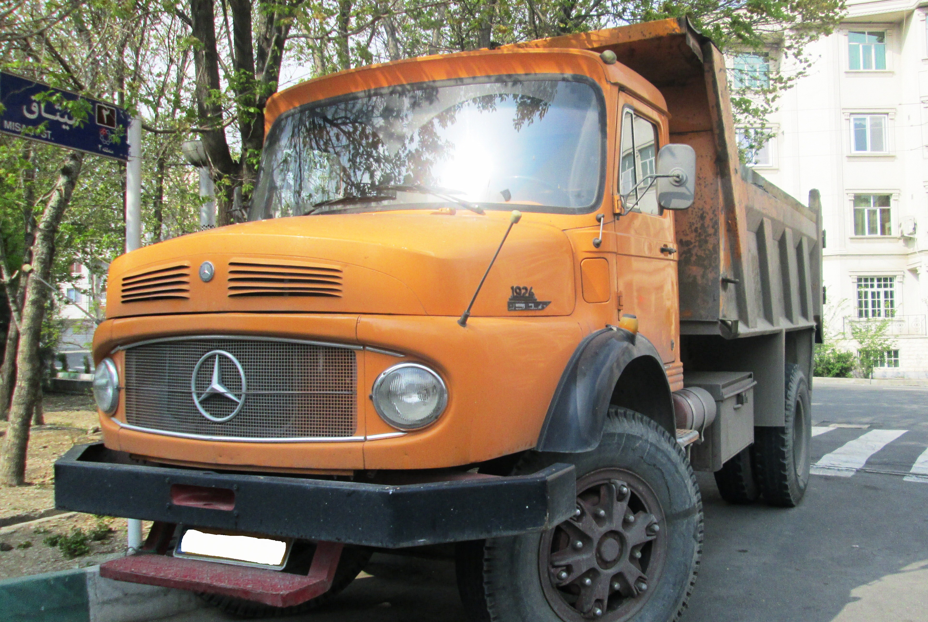 mercedes eur sale class for priced benz all now from e terrain on diesel news