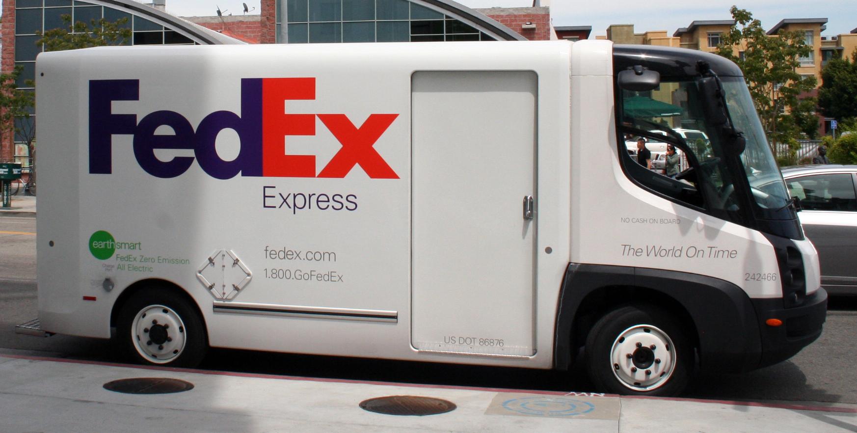 The Van Lounge News: USPS is looking for a few good vans    like