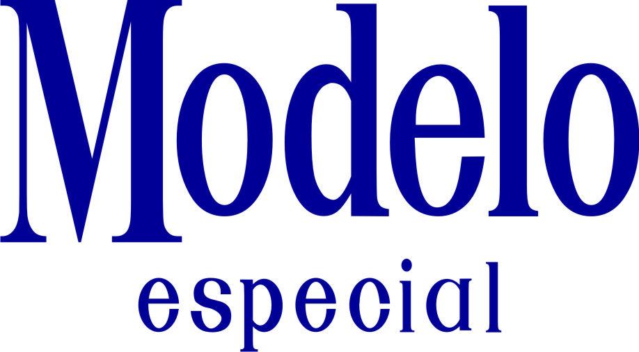 Modelo Especial Logo