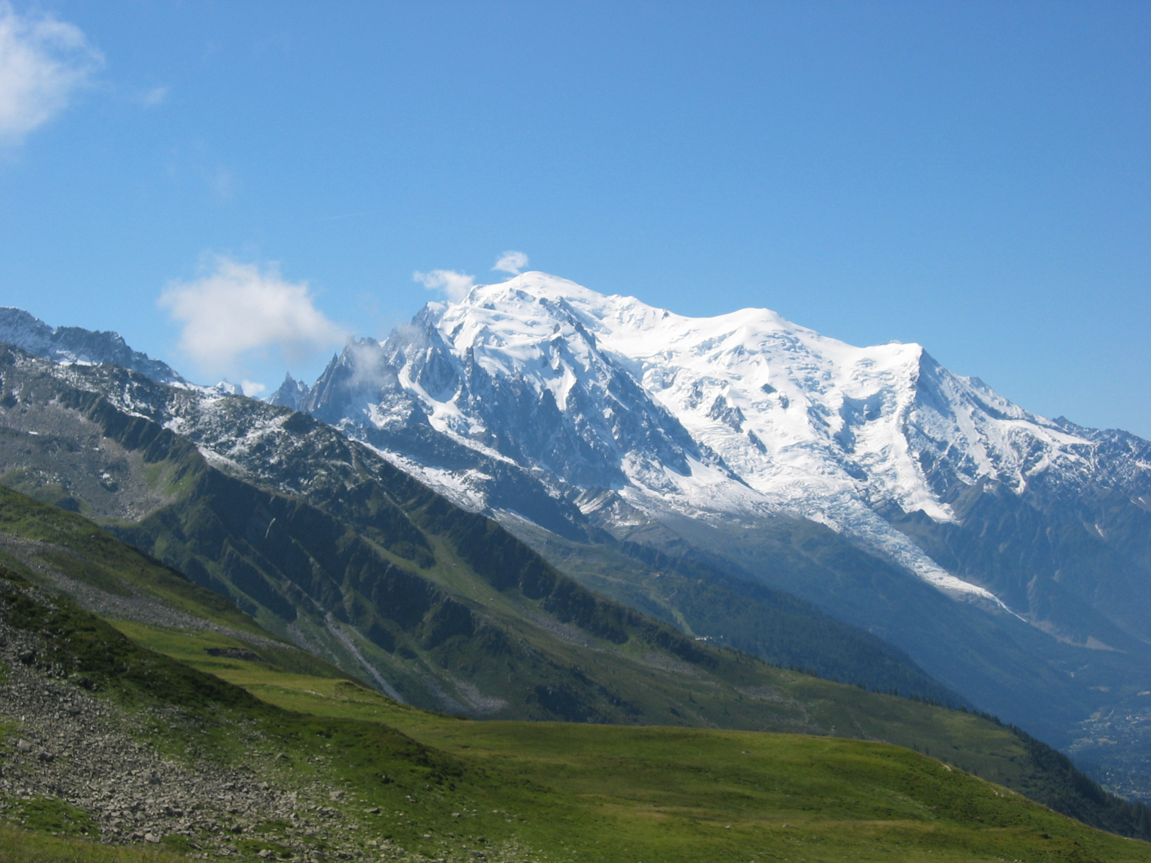 File:Mont Blanc 100 0068.JPG - Wikimedia Commons