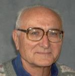 Moshe Levy (chemist) Israeli chemist