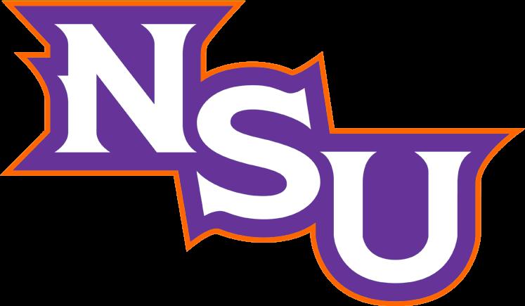 Northwestern Football Logo Logo University Northwestern