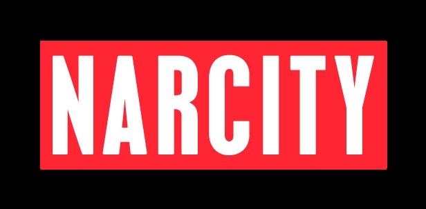 Narcity Logo