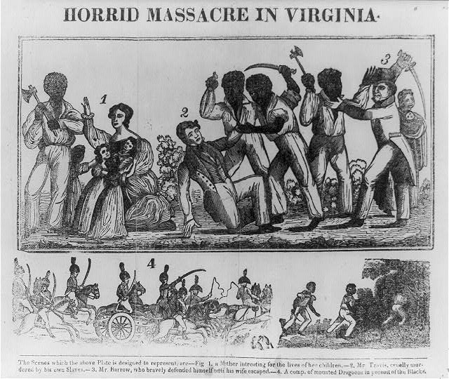 https://upload.wikimedia.org/wikipedia/commons/9/93/Nat_Turner_woodcut.jpg