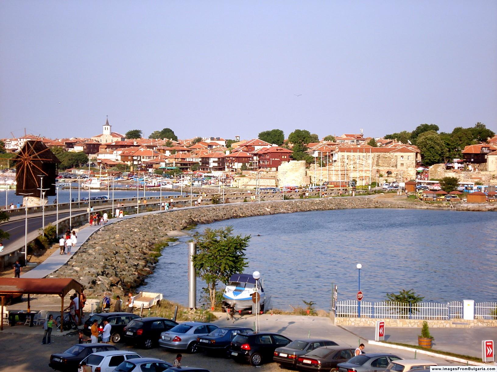 Nessebar Bulgaria  city images : Original file  1,632 × 1,224 pixels, file size: 574 KB, MIME type ...