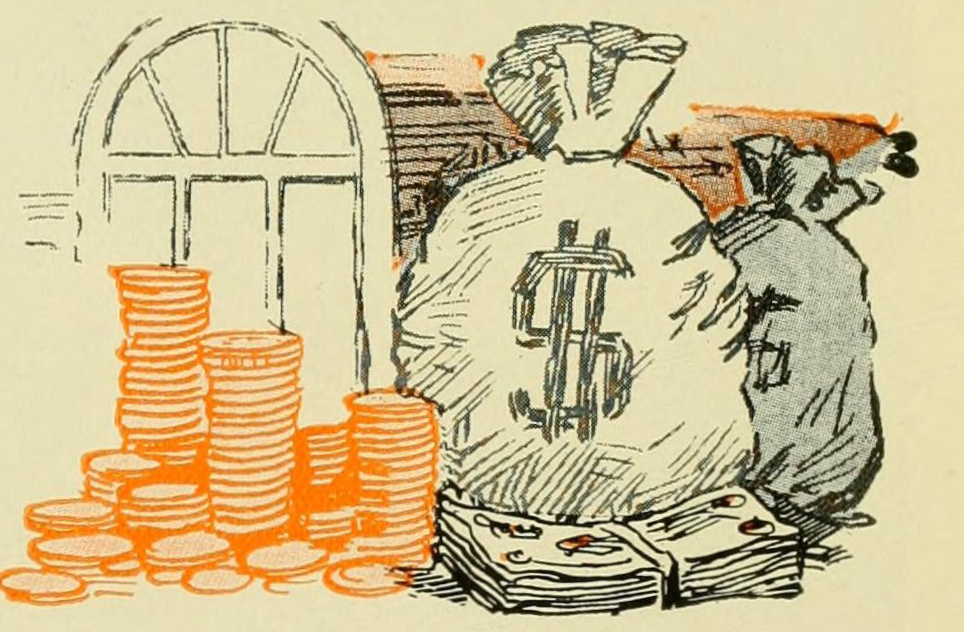 Cash Wiktionary