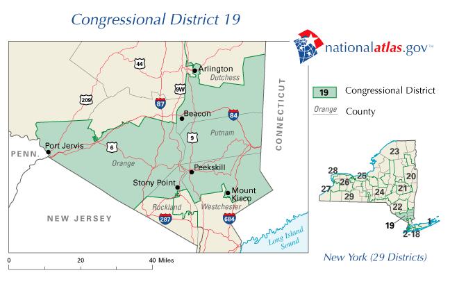 Staten Island Elections Wikipedia