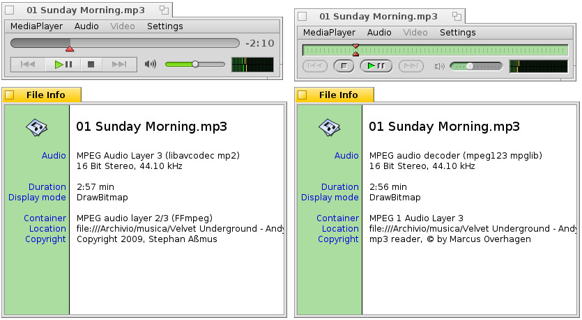 File:New look mediaplayer png - Wikimedia Commons