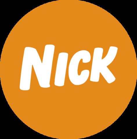 file nick logo png