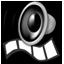 Noia 64 apps konqsidebar mediaplayer.png