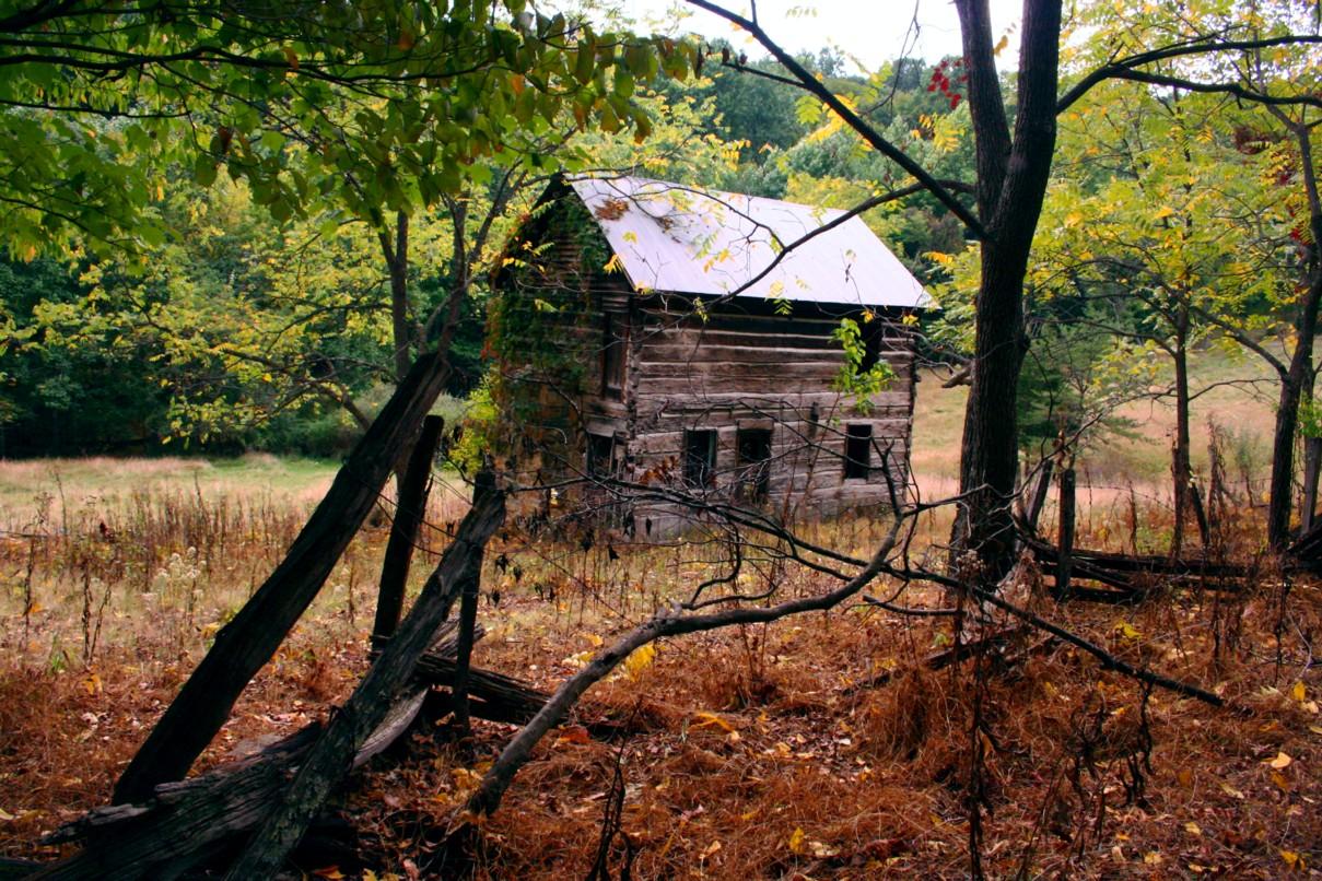 File old farm house 3 west virginia for Farm house pics