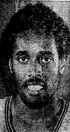 Ollie Johnson (basketball, born 1949) - Wikipedia