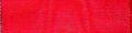Order of Franz Joseph лента.jpg