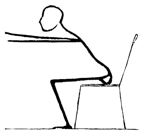 PSM V42 D038 Posture of articulation.jpg