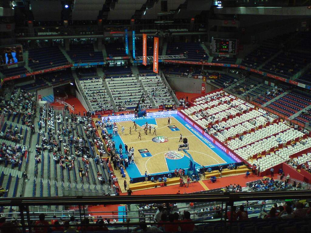 SPAINVISION 2010 - Página 2 Palacio_de_Deportes_%28Madrid%29_05