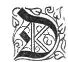 Pamiątka drukarni J. I. Kraszewskiego w Dreznie s05.jpg