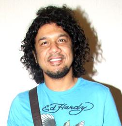 Papon (singer)